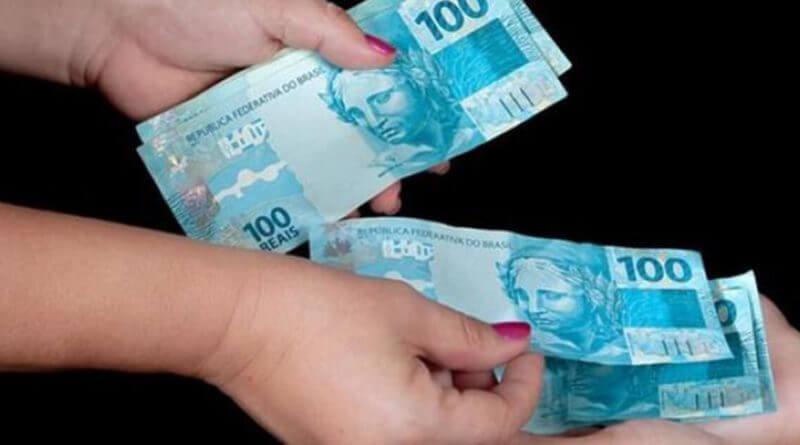 Empréstimo Pessoal do Banco do Brasil