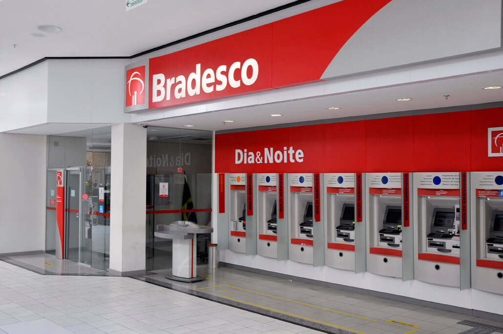 Financiamento de Moto no Banco Bradesco