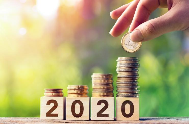 2020 base zero