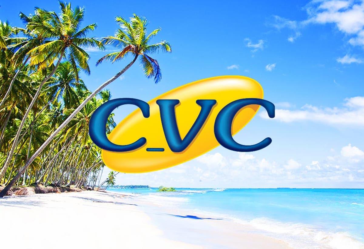 CVC tem prejuízo de 1,15 bilhão no primeiro trimestre da pandemia