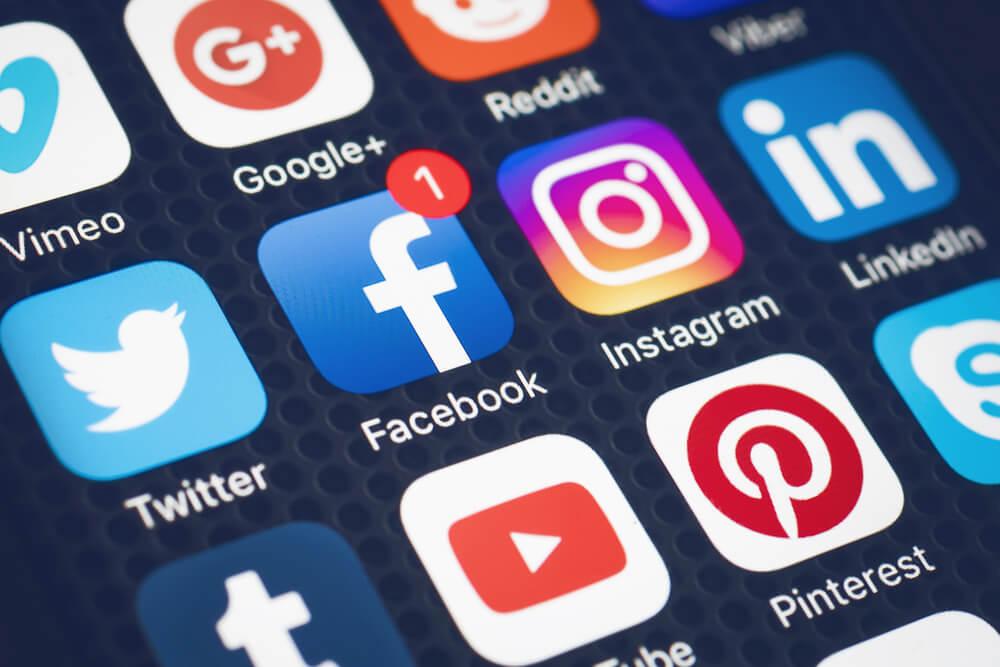 Eleições 2020: redes sociais fecham parceria com TSE para conter fake news