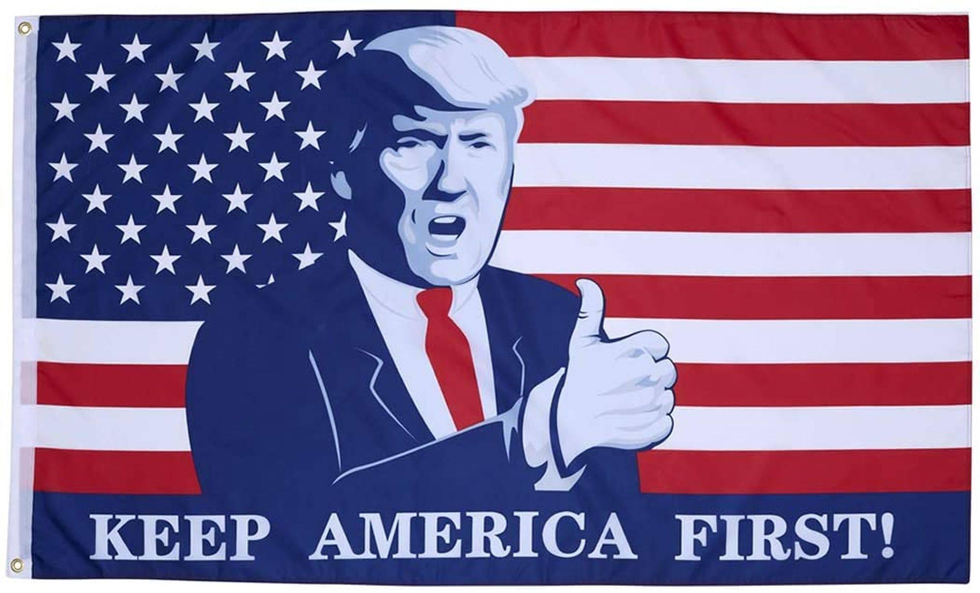 Como o 'cinturão de ferrugem' pode definir o próximo presidente dos EUA