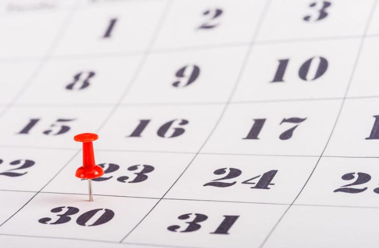 4 dicas para fazer nos 4 primeiros meses de 2021