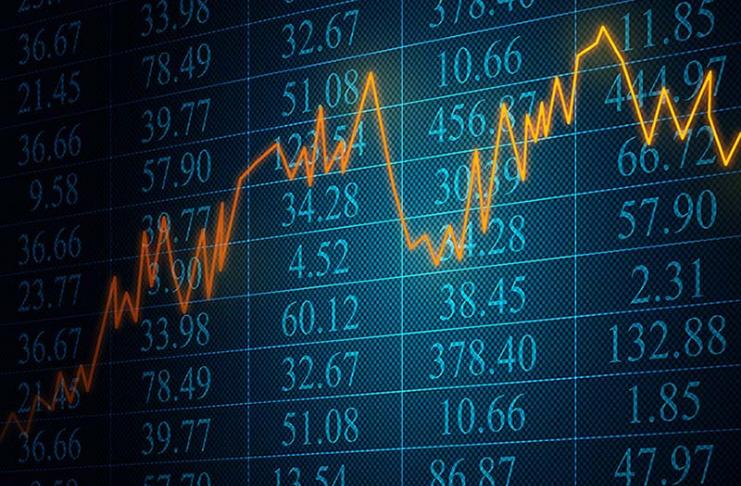 Coisas que você precisa saber antes de investir em ações