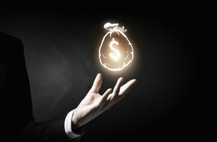 Experimente estes exercícios de mentalidade de dinheiro positivo