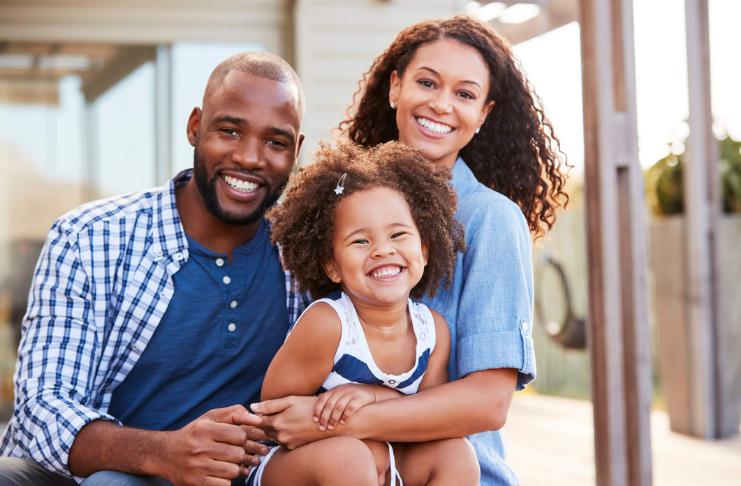 5 maneiras de melhorar suas finanças em novembro