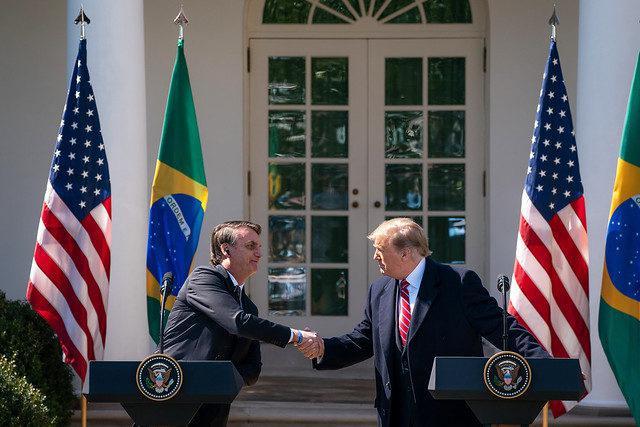 Como o resultado das eleições americanas pode afetar o comércio entre Brasil e EUA