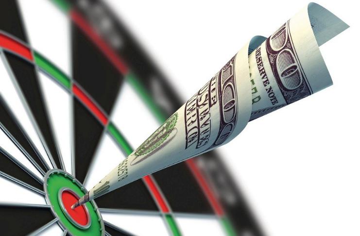 3 metas financeiras que você pode alcançar em 3 meses