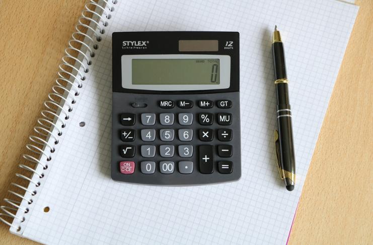 Planejamento financeiro para pessoas solteiras: como você pode precisar fazer um planejamento diferente