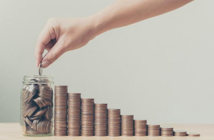 Como criar metas financeiras que você pode cumprir