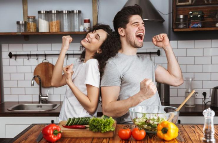 Como alcançar um melhor equilíbrio trabalho-vida