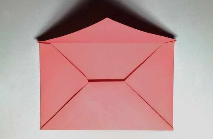 O orçamento de envelope: como fazer o trabalho para você