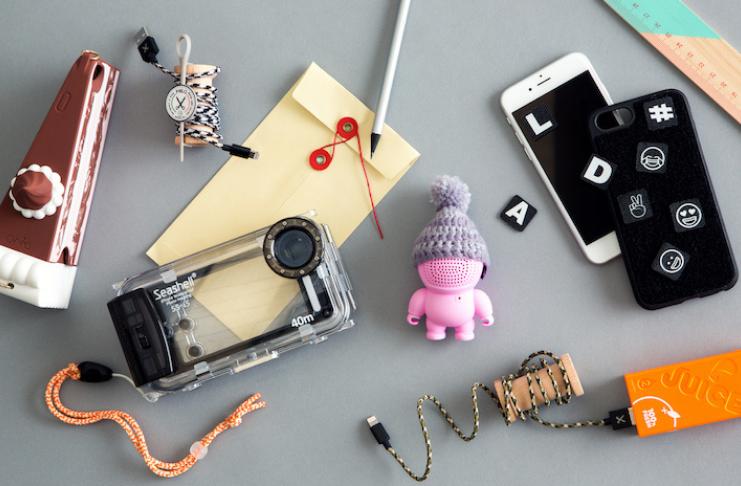 Estes 8 presentes de tecnologia são perfeitos para amantes de eletrônicos