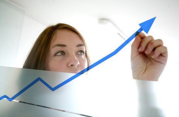 2 dicas financeiras para ajudar a expandir seus negócios