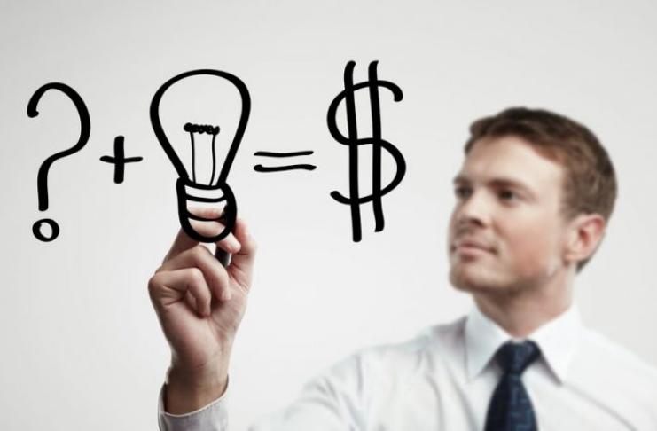 Como iniciar um negócio se você odeia correr riscos