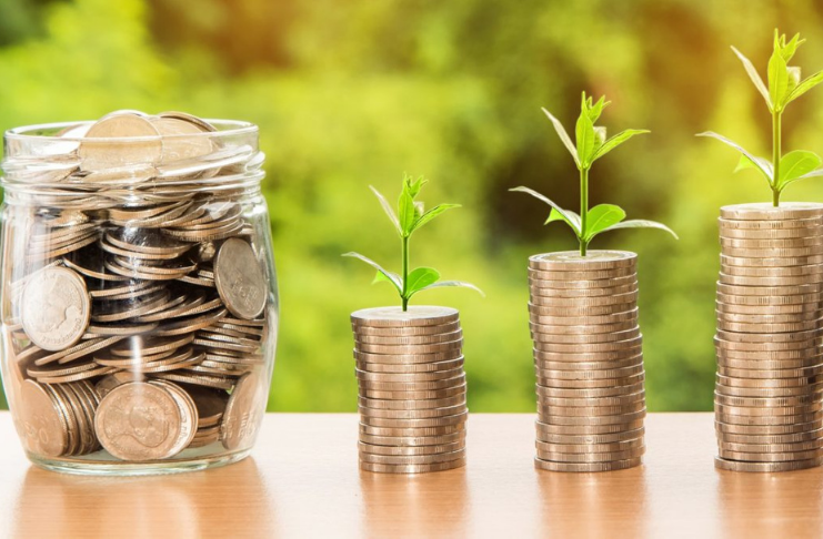 Ajuste suas finanças para um 2021 melhor