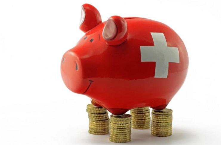 O que é um fundo de emergência?
