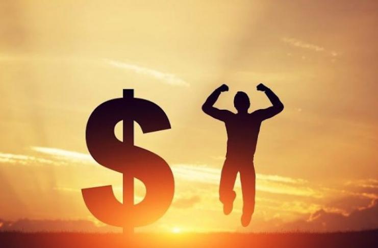 Você está pronto para a independência financeira?
