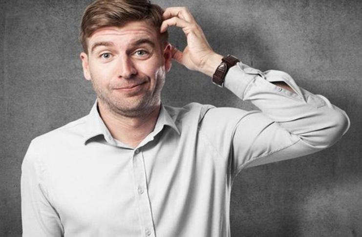 10 maneiras de minimizar a perca de tempo