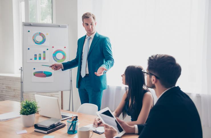 Dicas para gerentes iniciantes: como fazer certo desde o início