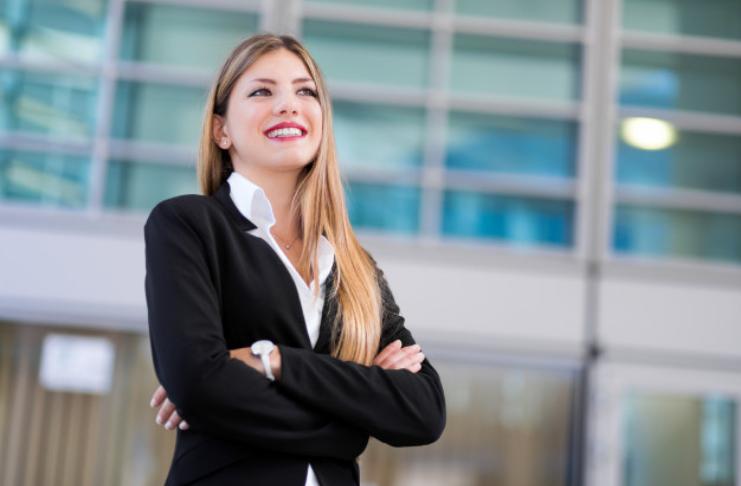 Como se sentir confortável assumindo riscos no trabalho