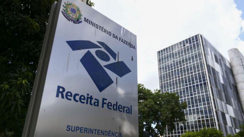 Instituto de Justiça Fiscal afirma que impostos não cobrados de milionários equivalem à economia média anual