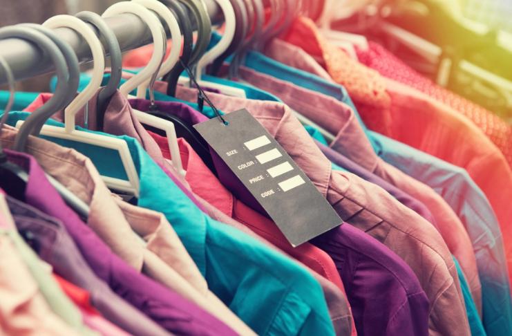 Quais compras valem a pena alargar?