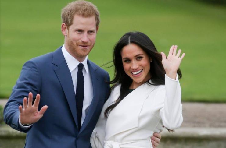 O império de mídia do Príncipe Harry e Meghan Markle se expande com o acordo de podcast do Spotify