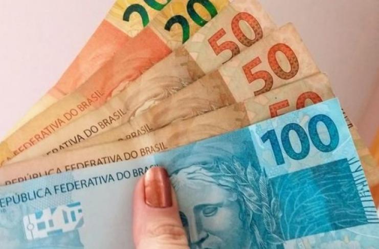 Você é irracional com dinheiro? Aqui está o porquê