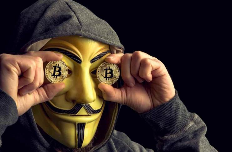 Hackers vazam informações do cliente do Crypto Wallet Ledger