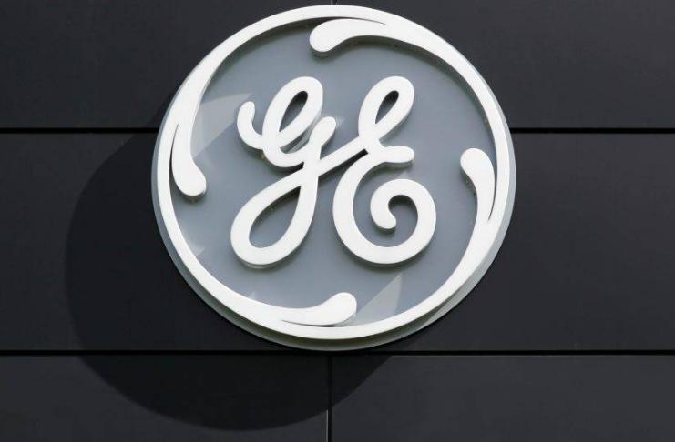 A GE enganou os investidores antes que suas ações implodissem
