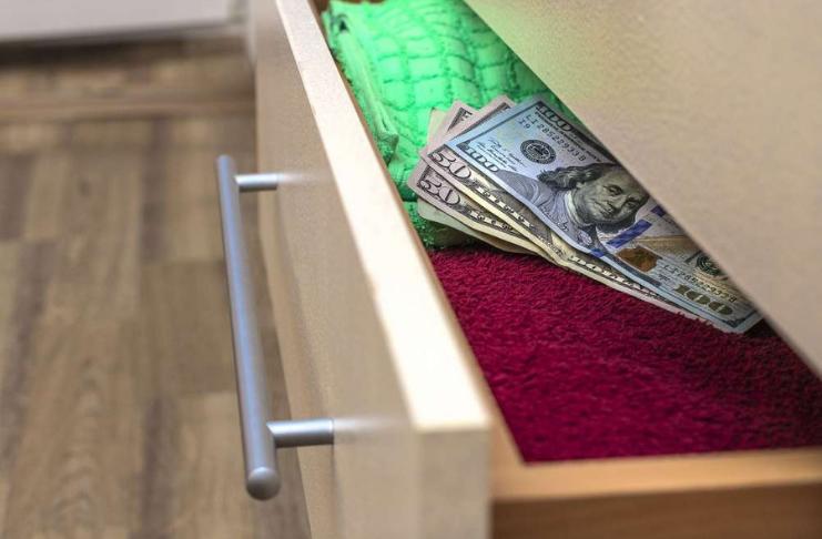 3 maneiras fáceis de economizar mais dinheiro