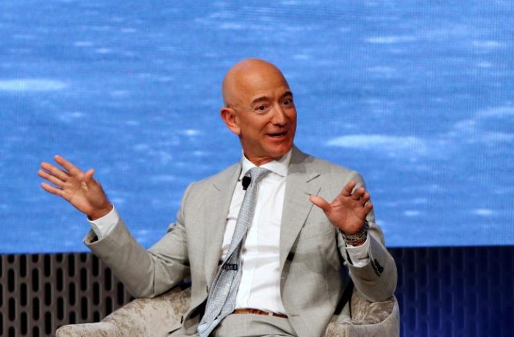 Como executivos corporativos veem a economia pós-coronavírus