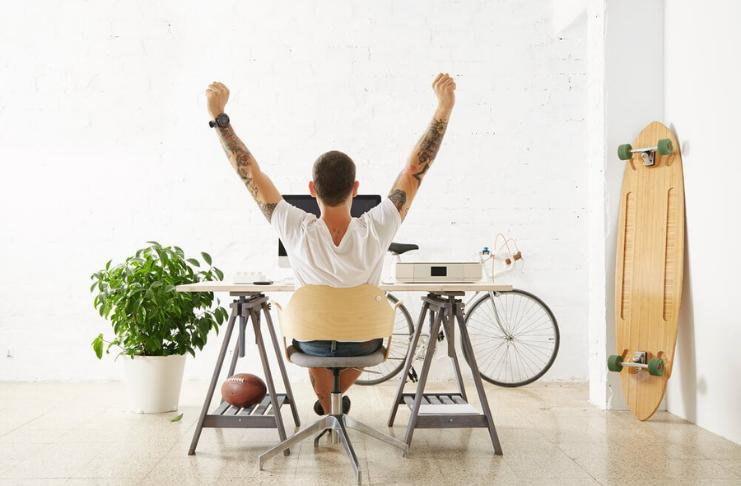 Coisas para saber se estiver pensando em ser freelancer
