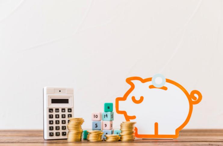 Maneiras de melhorar suas finanças em dezembro