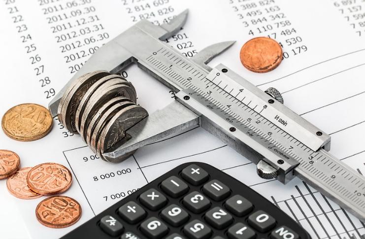 Os 4 princípios financeiros que você precisa saber