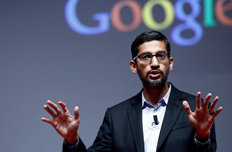 10 estados processam o Google por suposto comportamento anticompetitivo