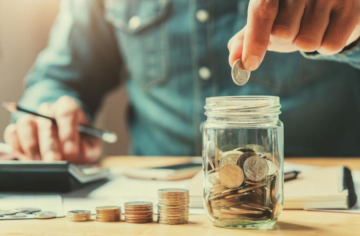 3 movimentos financeiros de fim de ano para ajudá-lo a começar do zero em 2021