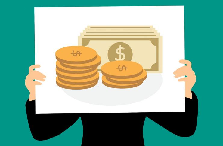 Truques fáceis que o ajudarão a alcançar suas metas de dinheiro