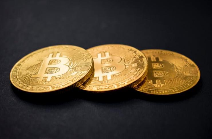 Com o aumento do bitcoin, a proeminente bolsa de criptomoedas Coinbase pretende ir a público