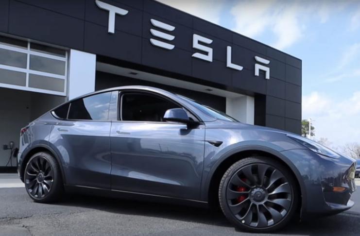 Tesla, que já vale $ 600 bilhões, quer levantar mais $ 5 bilhões em estoque