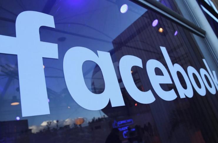 Facebook acusa pessoas ligadas a militares franceses de administrar contas de trolls