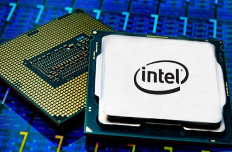 Fundo de hedge ativista pede grandes mudanças na Intel