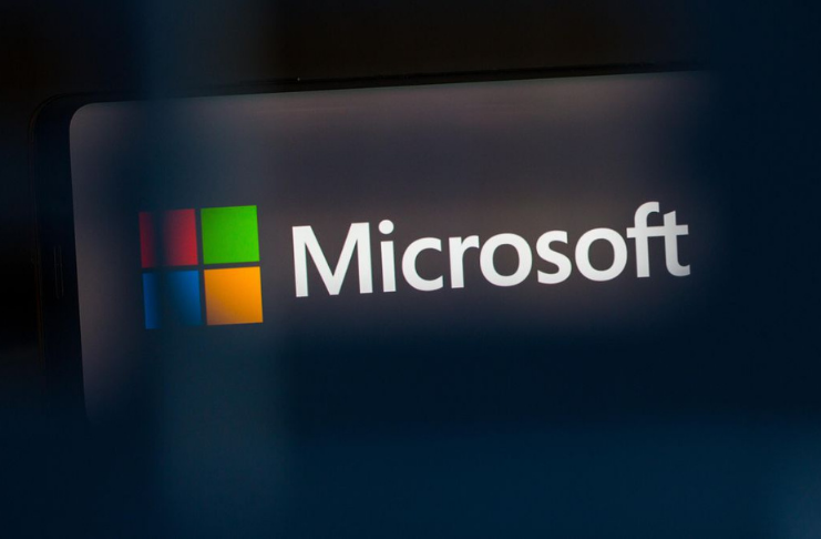 Microsoft junta-se ao Legal Fight Against Spyware Vendor NSO Group