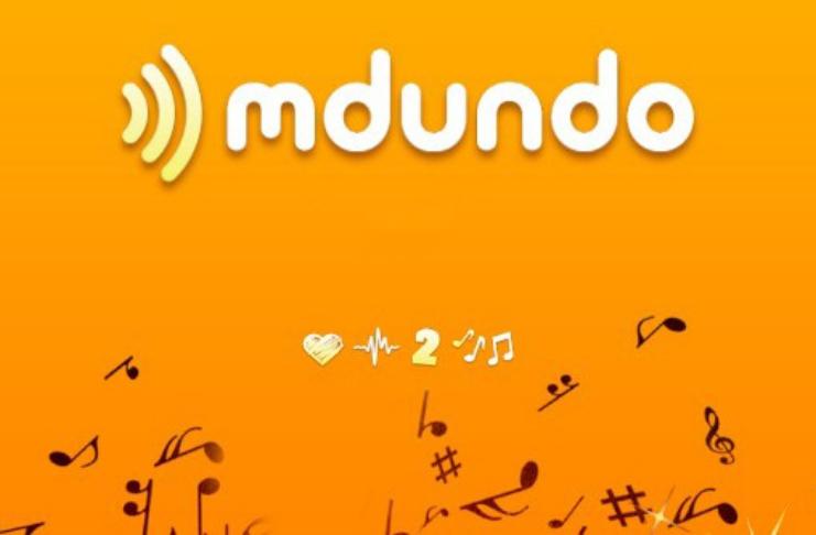 Esta startup quer ser o 'Spotify' da África