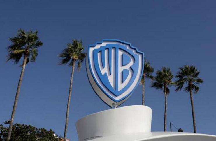 Warner Bros transmitirá filmes na HBO Max no mesmo dia em que eles forem aos cinemas