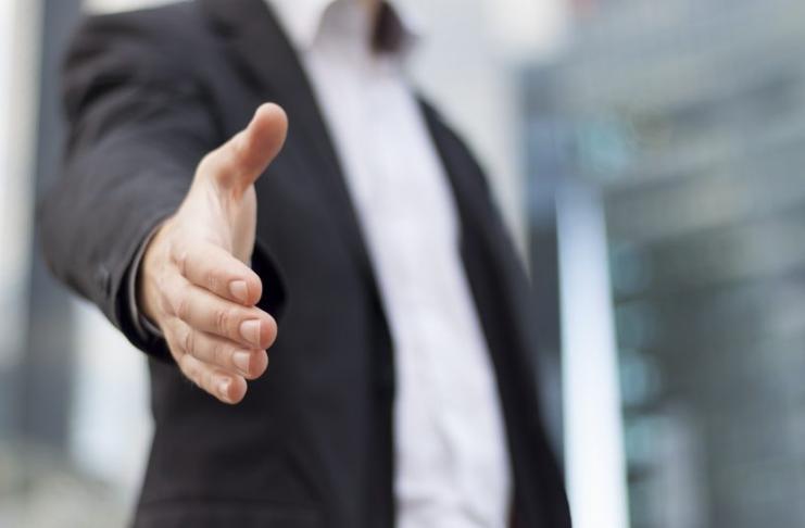 3 maneiras de negociar melhor