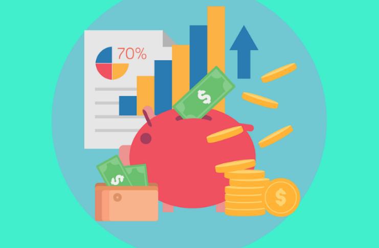 A maneira certa de trabalhar extrapola seu orçamento