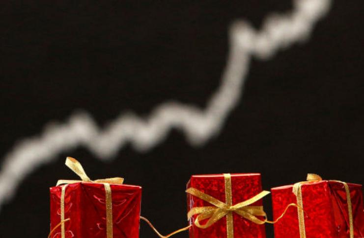 4 coisas para comprar em dezembro e 3 você deve pular