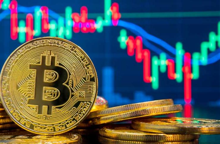 Veja como comprar bitcoin sem todo o risco de comprar bitcoin